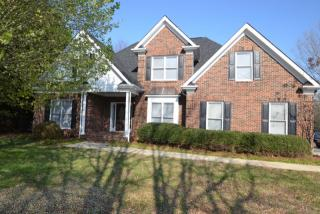515 Dovefield Dr, Indian Trail, NC 28079