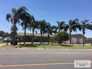 27462 Rabb Road, La Feria TX
