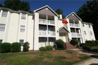 2330 West Vandalia Road #J, Greensboro NC