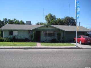 2001 Almond Street, Dos Palos CA