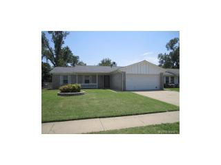 Where is the best place to find Rental houses in Tulsa, OK?