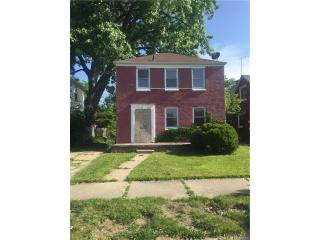 15279 Rochelle Street, Detroit MI