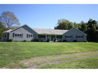 7 Wig Hill Rd, Chester, CT 06412