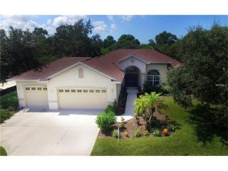 126 Clear Lake Drive, Englewood FL