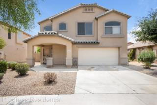 16541 W Belleview St, Goodyear, AZ 85338