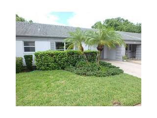 8244 Brentwood Road, Largo FL