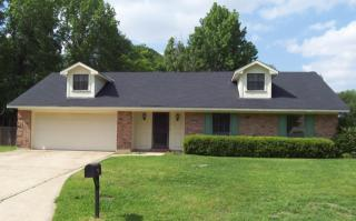 2504 Prestwick Ct, Shreveport, LA 71118
