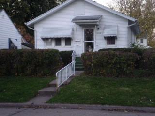 2124 2nd Street, Moline IL