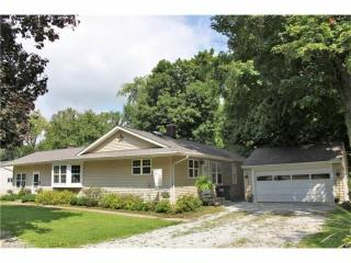 10471 Prouty Road, Painesville OH
