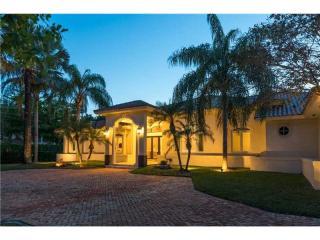 10400 Southwest 64th Avenue, Pinecrest FL