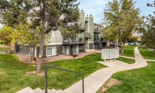 7865 Allison Way, Arvada, CO 80005