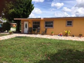2446 Rue Road, West Palm Beach FL