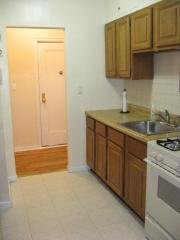 Address Not Disclosed, White Plains, NY 10605