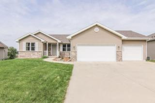 424 Old Indian Trail, Deforest WI