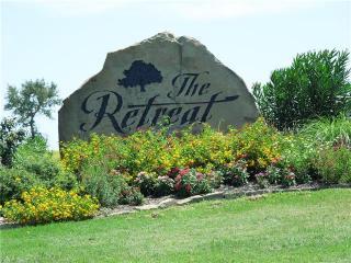 6617 Berkshire Drive, Cleburne TX