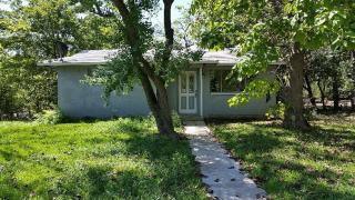 1702 Orchid Ave, Mesquite, TX 75149