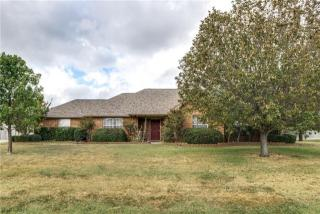 849 Sherry Lane, Krugerville TX