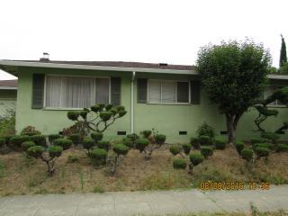30825 Faircliff Street, Hayward CA