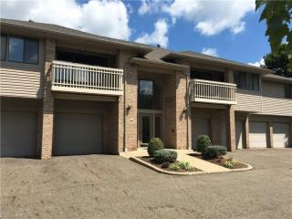 3800 Rosemont Blvd #109H, Fairlawn, OH 44333