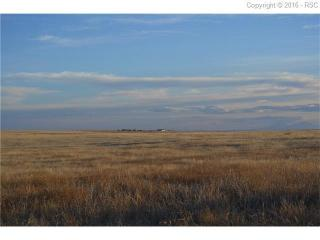 32495 North Neely Road #3269, Yoder CO