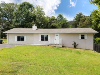 8207 Millertown Pike, Knoxville TN