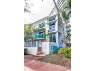 1500 Bay Rd #T1428, Miami Beach, FL 33139