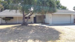 7657 Tattershall Way, Sacramento CA