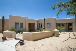 3362 East Broadway Boulevard, Tucson AZ