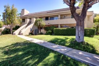 32505 Candlewood Drive #53, Cathedral City CA