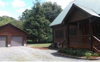 59 Woodberry Lane, Murphy NC