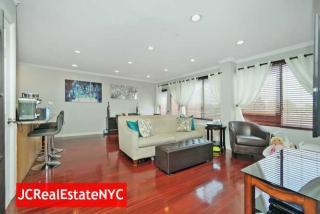 8413 Avenue K #C, Brooklyn NY
