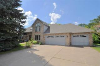 8409 Quail Hill Road, Maple Grove MN