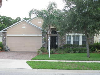 3894 Sunset Cove Drive, Port Orange FL