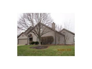 4042 Saint Andrews Ct #4, Canfield, OH 44406