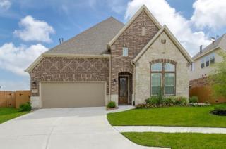 28422 Huntley Manor Drive, Spring TX