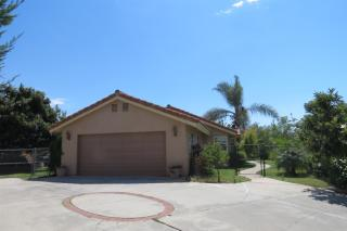2298 Far View Place, Vista CA