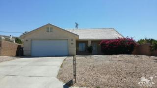 12288 Tamar Drive, Desert Hot Springs CA