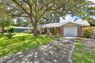 516 59th Avenue Terrace West, Bradenton FL