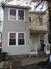 98 Hopper Street, Paterson NJ