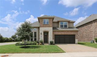2501 Lincolnshire Lane, Lewisville TX