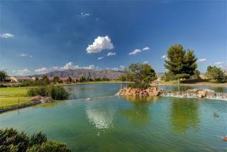 7746 Fieldfare Drive, North Las Vegas NV