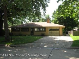 2509 Winne Dr, Manhattan, KS 66502