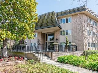 150 West Edith Avenue #4, Los Altos CA
