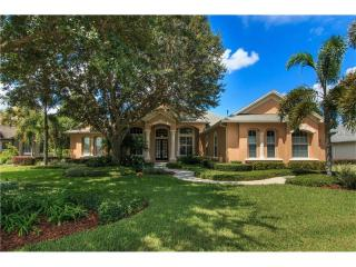 9425 Wickham Way, Orlando FL