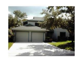 5336 SE Schooner Oaks Way, Stuart, FL 34997