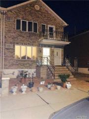15620 76th Street, Queens NY