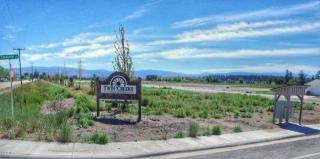 3588 Trading Post Lane, Stevensville MT
