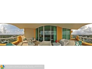 411 N New River Drive East #3004, Fort Lauderdale FL