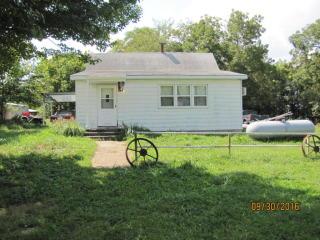 4331 South 216th Road, Half Way MO
