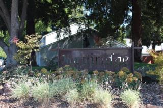 359 Eldridge Avenue, Vacaville CA
